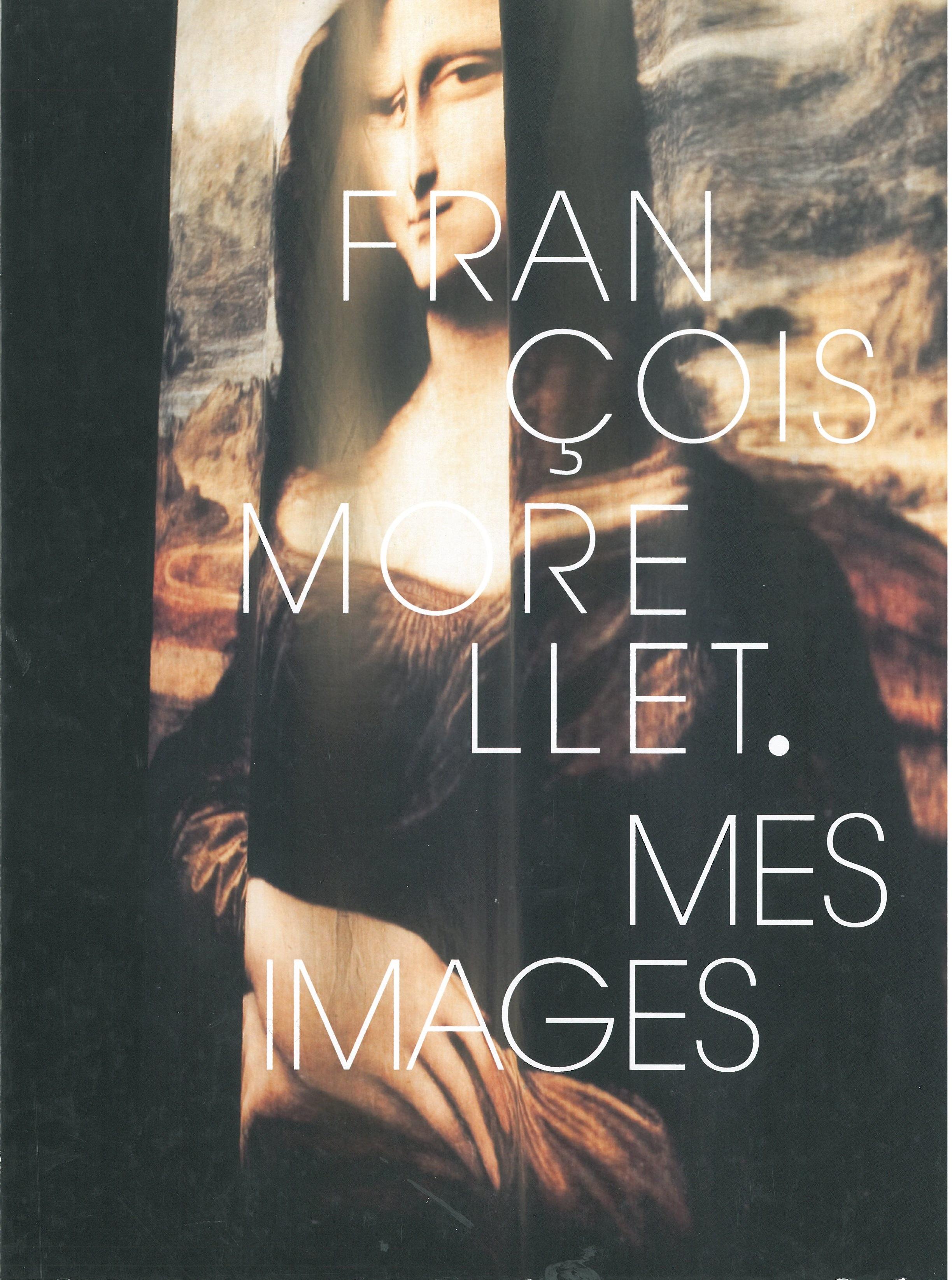 Mes images Morellet 2010