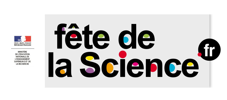 """Résultat de recherche d'images pour """"fête de la science"""""""